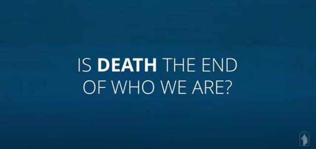after-die