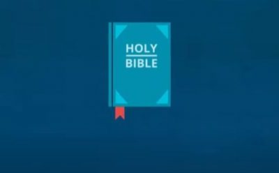 Video: What Latter-day Saints Believe About the Bible