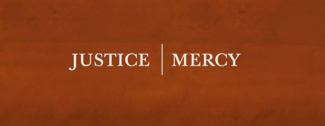 Video: What Latter-day Saints Believe: Is God Just or Merciful?
