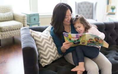 """New Worldwide """"Friend"""" Magazine for Children in 48 Languages"""