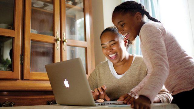 Parents Can Now Manage Children's Online Church Accounts