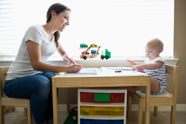 5 Ways to Write a Family History Worth Reading