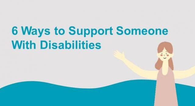 6-ways-disabilities
