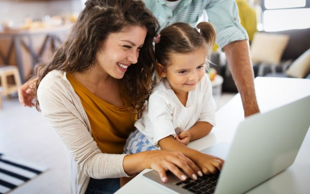 FamilySearch Offers Page for Family History Beginners