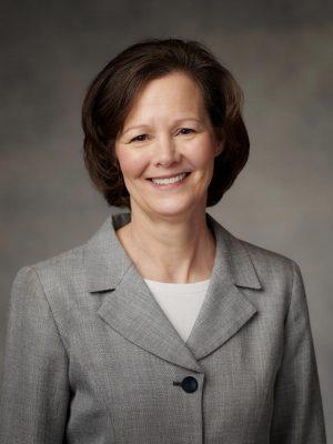 Susan-Porter
