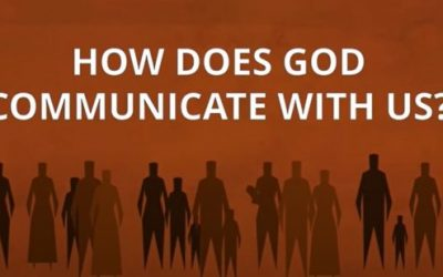 Video: What is Revelation?