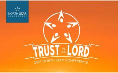 North Star LDS Conference: Understanding Same-Sex Attraction & Gender Identity, June 11-13, 2021