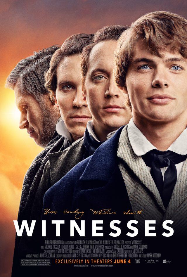 Witnesses_movie_poster
