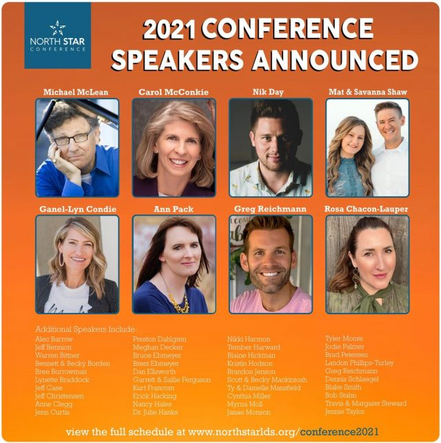 north-star-conf-2021-speakers