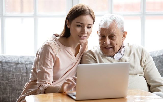FamilySearch Help Center