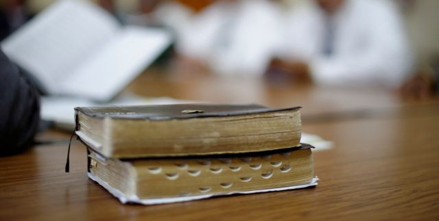 What Have the Scriptures and Prophets Taught about Disabilities?