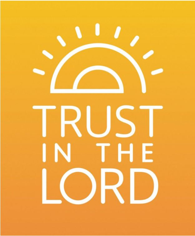 trust-in-lord