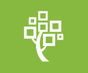 FamilySearch Accounts Now Separate from Church Accounts