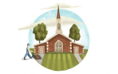 How Are Tithing Donations Used?